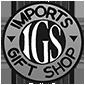 Molokai Imports Gift Shop Logo